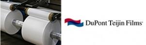 Dupont Teijin Brand