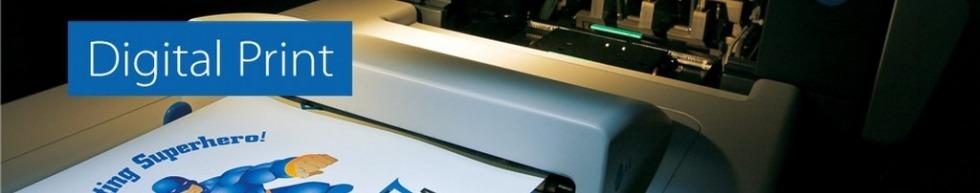 Digital Printing Film Substrates Amp Label Stock Digital