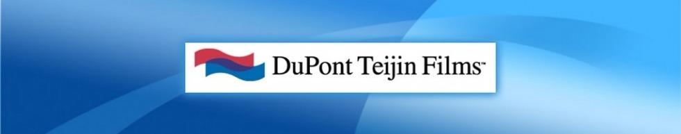 DuPont Tejin Films | Tekra, A Division of EIS, Inc