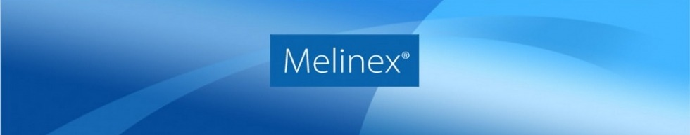 Melinex 339 in van ruisdaelstraat 11 6814 kv arnhem scrapo.