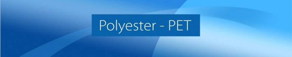 Polyester PET Films | Melinex & Mylar PET | BOPET | Tekra, A