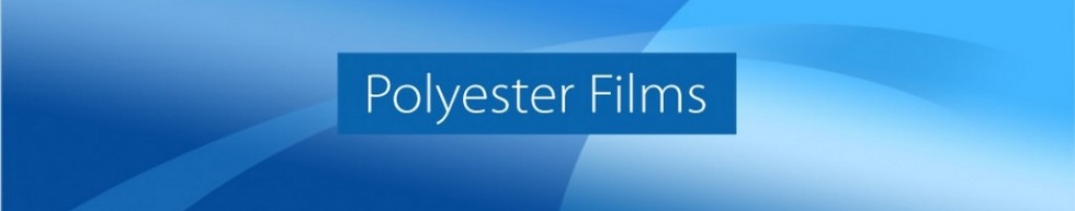 Polyester Film | PET & PEN Films | Tekra, A Division of EIS
