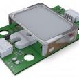 Fingerprint Sensor Module