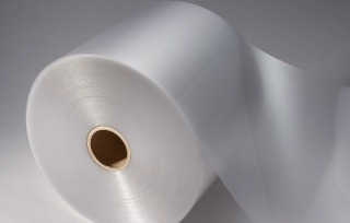 Image of LEXAN™ SD8B14 Polycarbonate Film