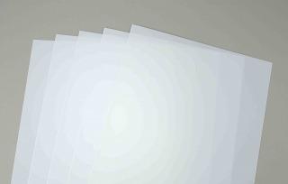 Image of LEXAN™ SDCX50 Polycarbonate Film