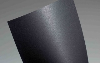 Image of LEXAN™ FR700 Polycarbonate Film
