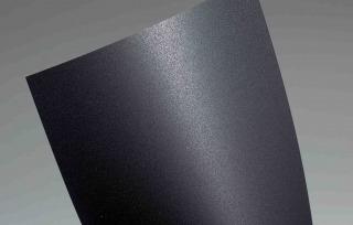 Image of LEXAN™ EFR65-701