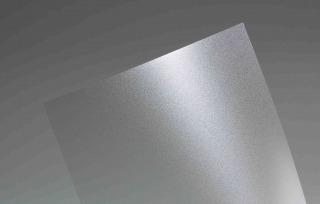 Image of LEXAN™ EFR65-NC
