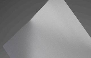 Image of LEXAN™ FR65 Polycarbonate Film