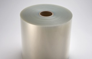 Image of LEXAN™ HP60S Polycarbonate Film