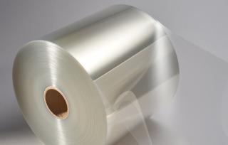 Image of MELINEX® STCH22UV UV-stabilized polyester film