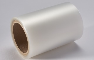 Image of MYLAR® RSXR951 silicone-release polyester film
