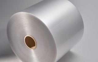 Image of LEXAN™ HP12X Polycarbonate Film