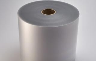 Uv Inkjet Polycarbonate Polyester Film Printing With Uv Inkjet Coated Film Tekra Llc