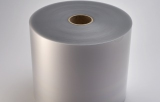 Image of LEXAN™ HP12S Polycarbonate Film