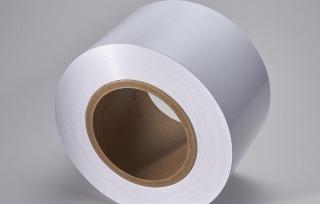 Image of LEXAN™ FR25A Polycarbonate Film