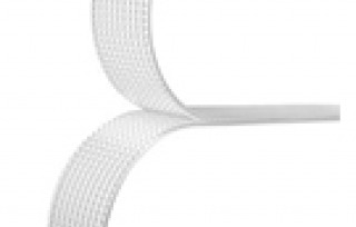 3M™ Grip Lock Strips 8521