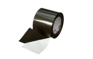 3M™ Electrically Conductive Double-Sided tape 9711S Series