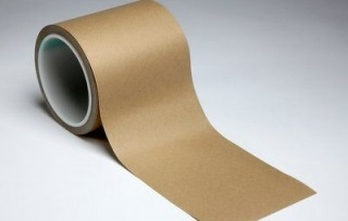 3M™ Electrically Conductive Adhesive Transfer Tape 9709SL