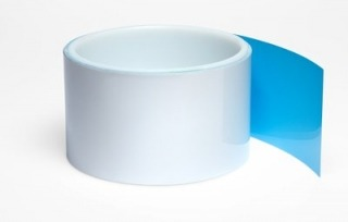 3M™ Thermally Conductive Transfer Tape 8810