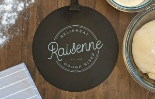 Image of Raisenne® Dough Riser