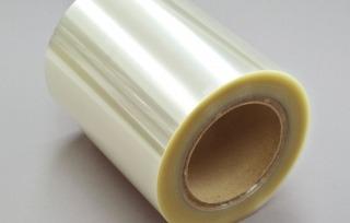 3M™ Versatile Print Material 7350V