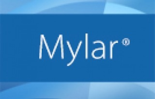 Mylar Polyester Film Supplier