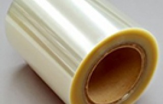 3M™ Removable Label Materials FV010002