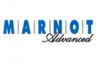 Marnot Advanced™ Logo