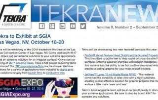 Tekra-News-9-2