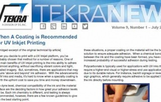 Tekra_News_9-1