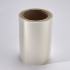 Antimicrobial Protection Film | Antimicrobial Plastic Coating