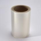 Marnot® Anti-Glare/ Antimicrobial Economy Polyester