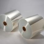 Image of MELINEX® TCH11 low-haze polyester film
