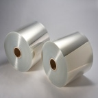 Image of Melinex® STCH21 heat-stabilized polyester film