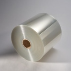 Image of MELINEX® 461 clear polyester film