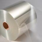 Melinex® AF2 Polyester Film