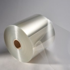 Image of MYLAR® DS clear polyester film