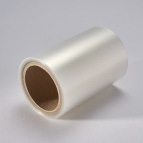 Image of MYLAR® DS1A clear polyester film