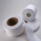 Image of MELINEX® ST339 heat-stabilized polyester film