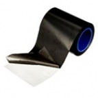 3M™ Electrically Conductive Single-Sided Tape 3304BC-S