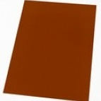 3M™ 5515 Thermally Conductive Silicone Interface Pad
