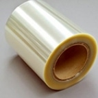 3M™ High Clarity Polyester Film