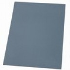 Image of 3M™ 5519 Thermally Conductive Silicone Interface Pad