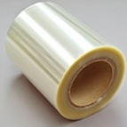 3M™  Durable Protective Film 7750AM