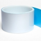3M™ Thermally Conductive Transfer Tape 8815