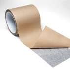 3M™ XYZ –Axis Electrically Conductive Adhesive Transfer Tape 9713