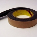 3M™ Urethane Foam Tape 4317