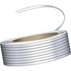 3M™ Medical Component 9779W, Flexform Wire Tape