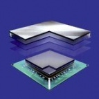 Image of 3M™ 5514 Thermally Conductive Silicone Interface Pad